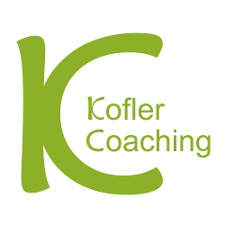 Logo Kofler Coaching