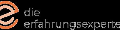 Die Erfahrungsexperten Logo 460x100 (1)